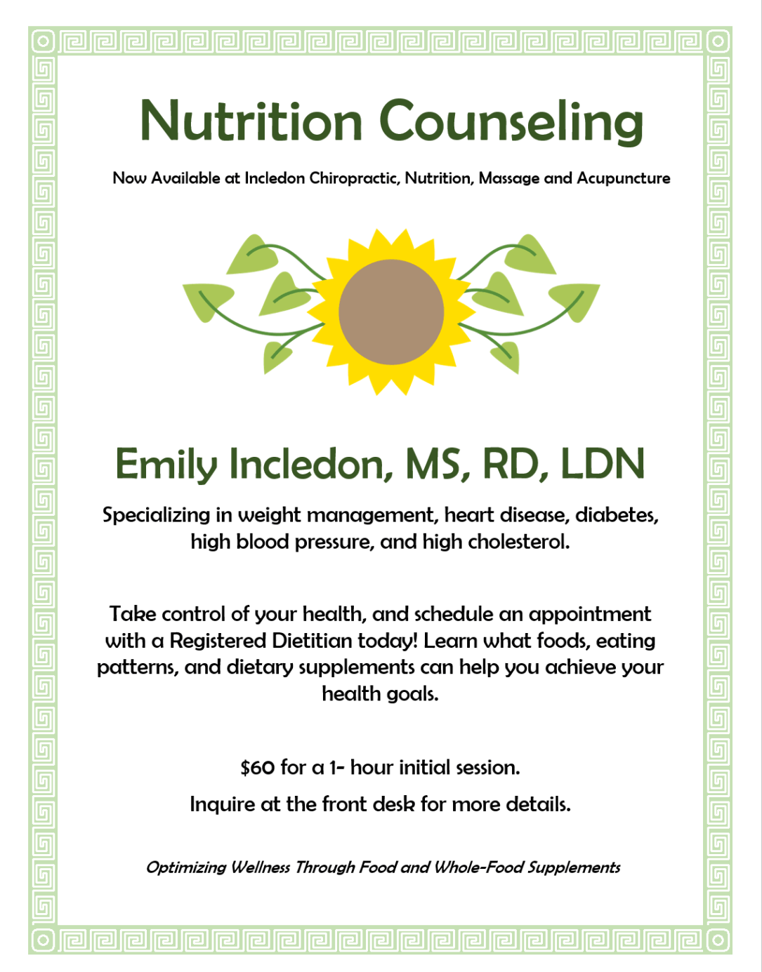 nutrition-counseling1.png